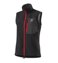 Haglfs Women's Vig Q Vest black
